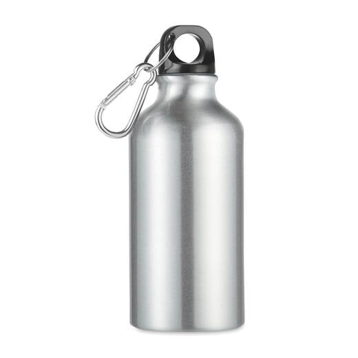 Bottiglia MID MOSS - 400 ml - 6
