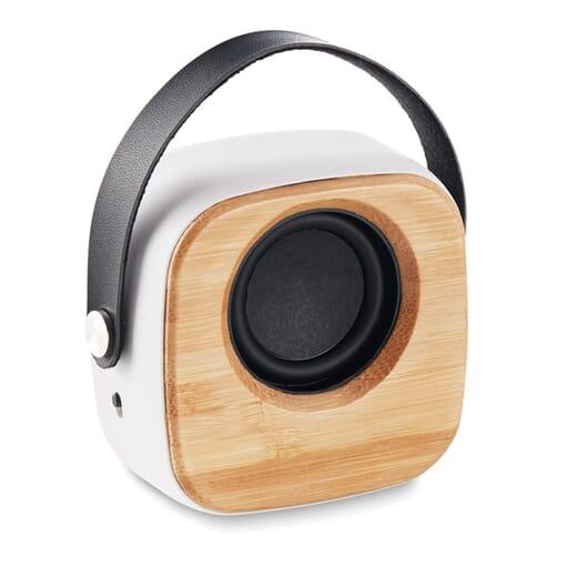 Speaker bluetooth OHIO SOUND - 1