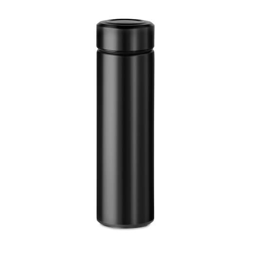 Borracce in acciaio PATAGONIA - 470 ml - 6