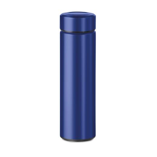 Borracce in acciaio PATAGONIA - 470 ml - 4