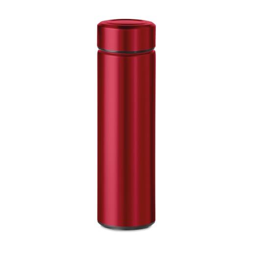 Borracce in acciaio PATAGONIA - 470 ml - 3