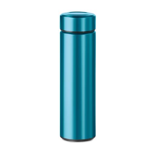 Borracce in acciaio PATAGONIA - 470 ml - 5