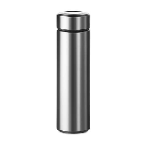 Borracce in acciaio PATAGONIA - 470 ml - 7