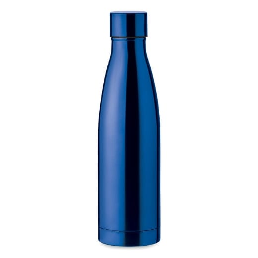 Borracce in acciaio BELO BOTTLE - 500 ml - 4