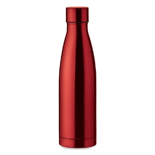 Borracce in acciaio BELO BOTTLE - 500 ml - 3