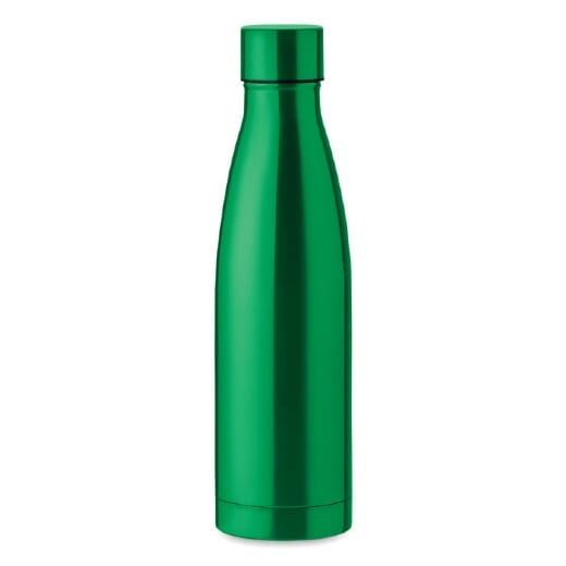 Borracce in acciaio BELO BOTTLE - 500 ml - 5