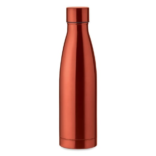 Borracce in acciaio BELO BOTTLE - 500 ml - 2