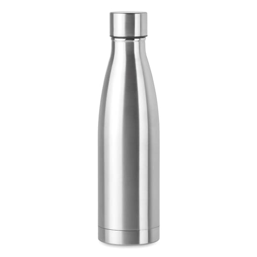 Borracce in acciaio BELO BOTTLE - 500 ml - 7