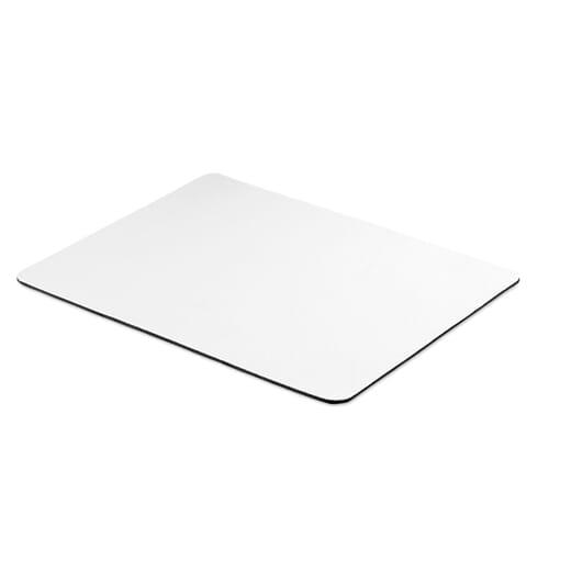 Mousepad SULIMPAD - 1