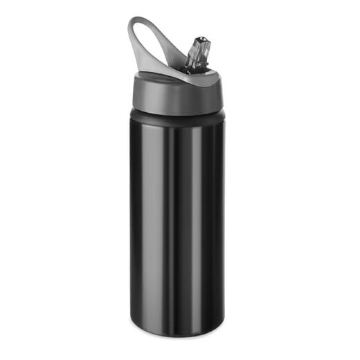Bottiglia ATLANTA - 600 ml - 4