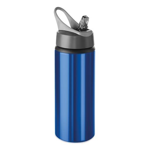 Bottiglia ATLANTA - 600 ml - 3