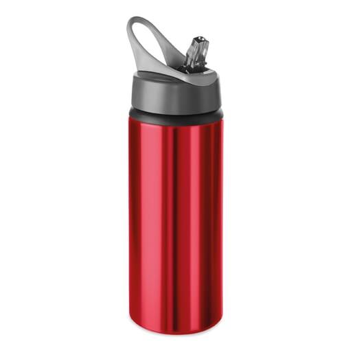 Bottiglia ATLANTA - 600 ml - 2