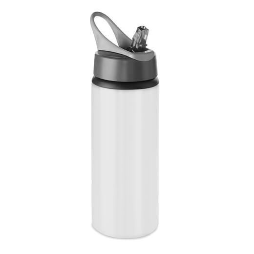 Bottiglia ATLANTA - 600 ml - 1
