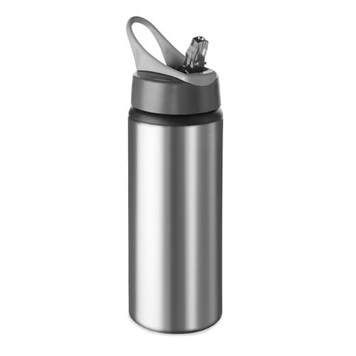 Bottiglia ATLANTA - 600 ml - 5