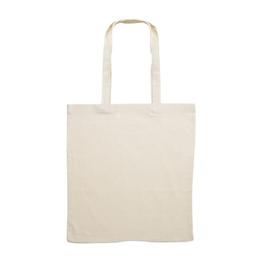 Shopper personalizzate in cotone COTTONEL ++ - 1