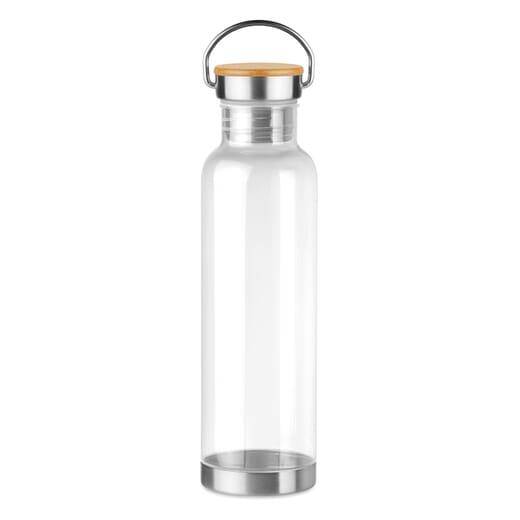 Bottiglia in tritan HELSINKI BASIC - 800 ml - 1
