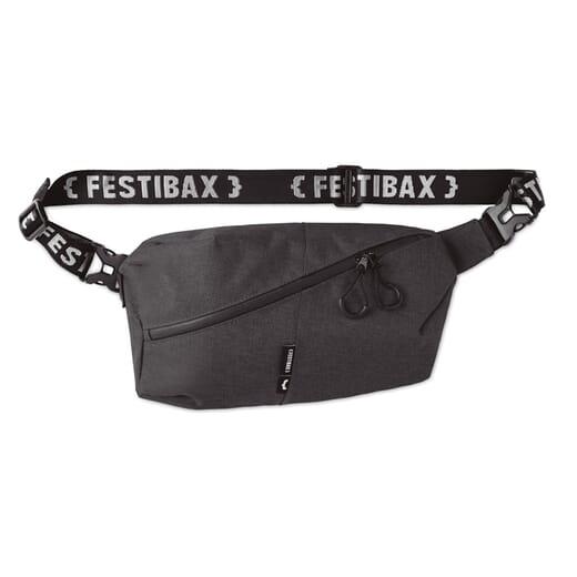 Borsa a tracolla FESTIBAX® BASIC - 2