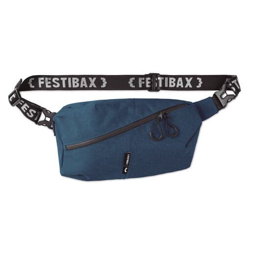 Borsa a tracolla FESTIBAX® BASIC - 1