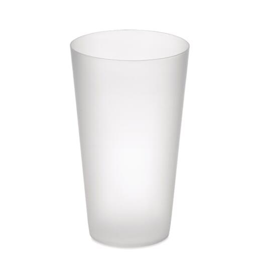Bicchiere FESTA CUP - 550 ml - 1