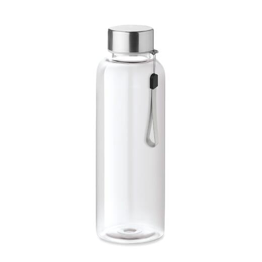 Bottiglia UTAH RPET - 500 ml - 1