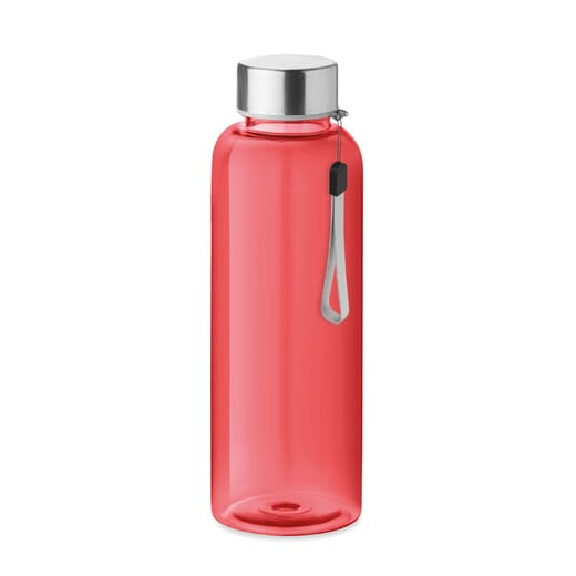 Bottiglia UTAH RPET - 500 ml - 3