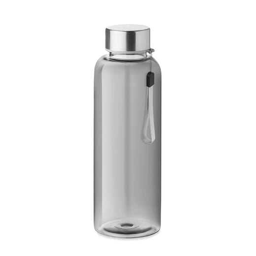 Bottiglia UTAH RPET - 500 ml - 7