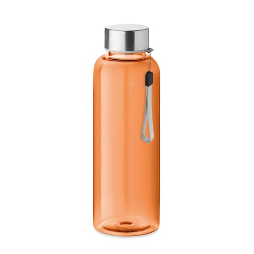 Bottiglia UTAH RPET - 500 ml - 2