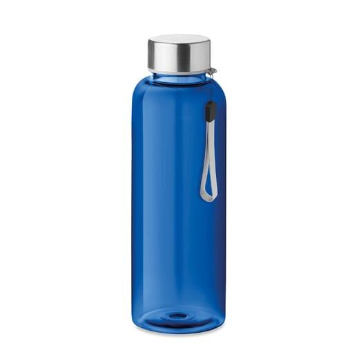 Bottiglia UTAH RPET - 500 ml - 4