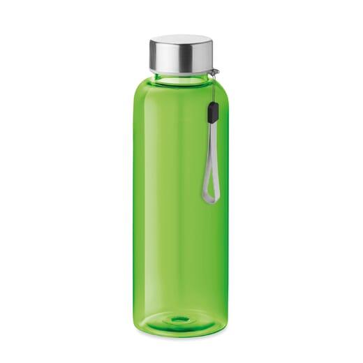 Bottiglia UTAH RPET - 500 ml - 6