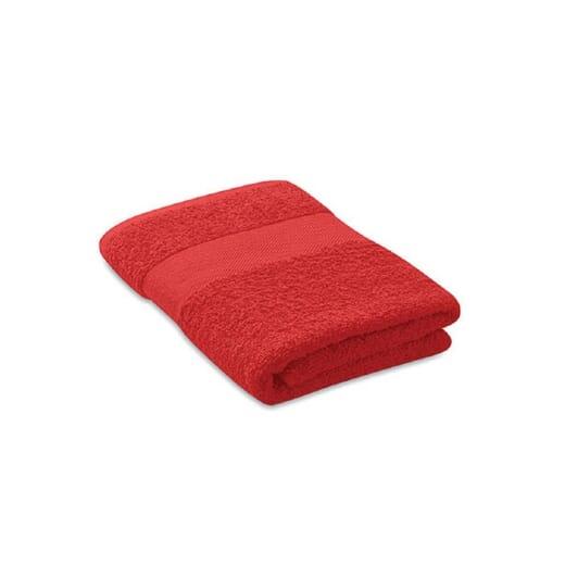 Asciugamano TERRY - 3