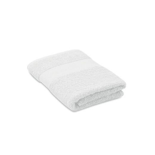 Asciugamano TERRY - 2