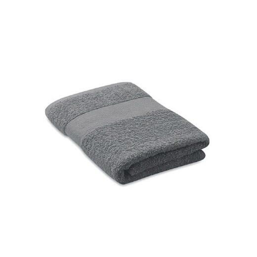 Asciugamano TERRY - 7