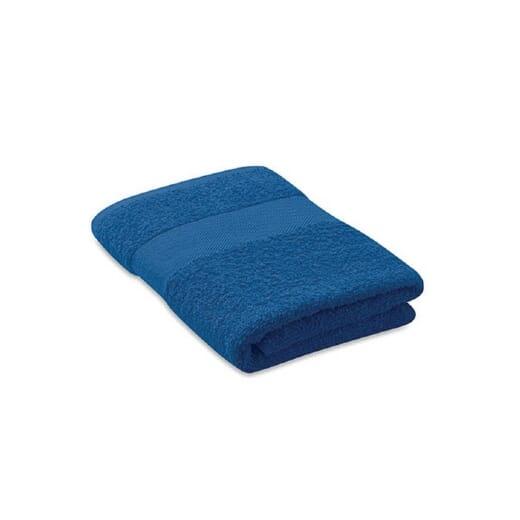 Asciugamano TERRY - 4