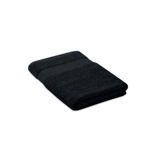 Asciugamano PERRY - 6