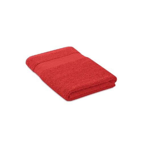 Asciugamano PERRY - 3