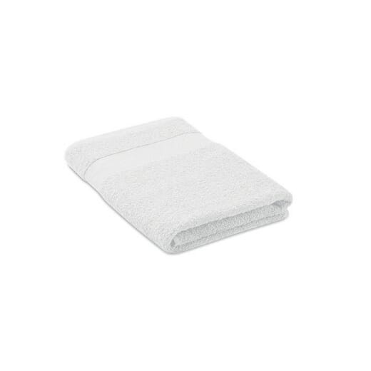 Asciugamano PERRY - 2