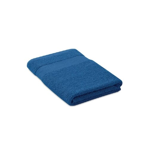 Asciugamano PERRY - 4