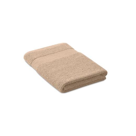 Asciugamano PERRY - 1