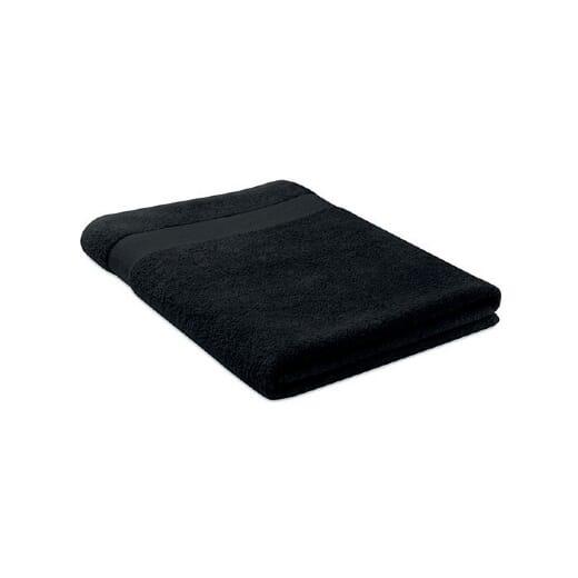 Asciugamano MERRY - 6