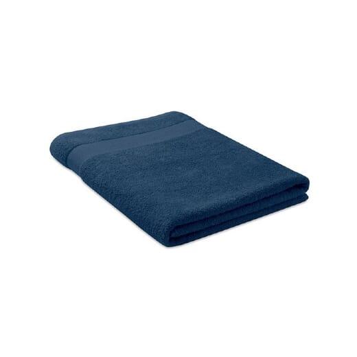 Asciugamano MERRY - 5