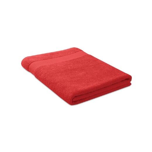 Asciugamano MERRY - 3