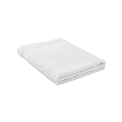 Asciugamano MERRY - 2