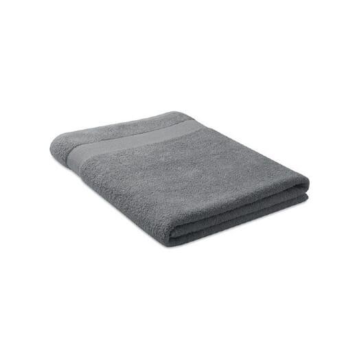 Asciugamano MERRY - 7