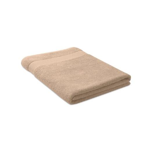 Asciugamano MERRY - 1