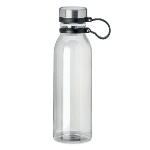 Bottiglia ICELAND RPET - 780 ml - 1