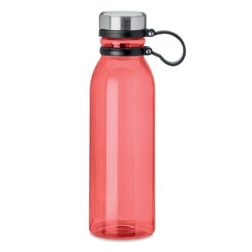 Bottiglia ICELAND RPET - 780 ml - 3