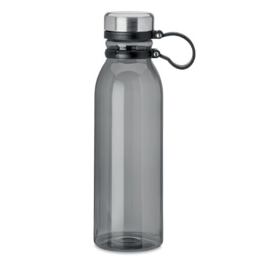 Bottiglia ICELAND RPET - 780 ml - 7