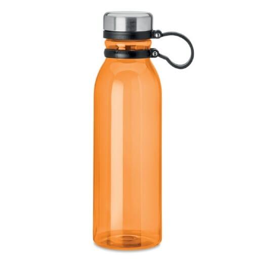 Bottiglia ICELAND RPET - 780 ml - 2