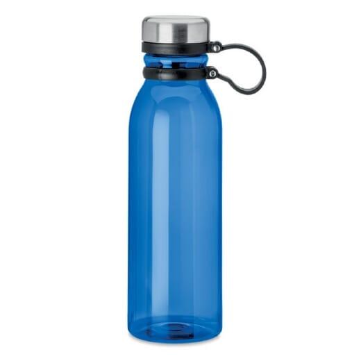 Bottiglia ICELAND RPET - 780 ml - 4