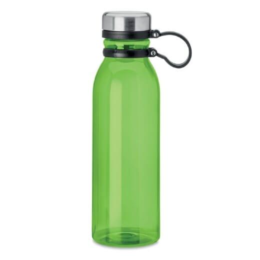 Bottiglia ICELAND RPET - 780 ml - 6